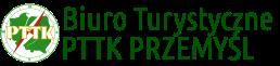 Biuro Turystyczne PTTK Przemyśl